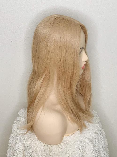 "#18 Ashy Blonde 18"""