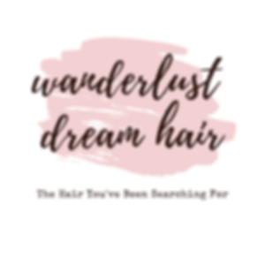 Wanderlust Hair.png