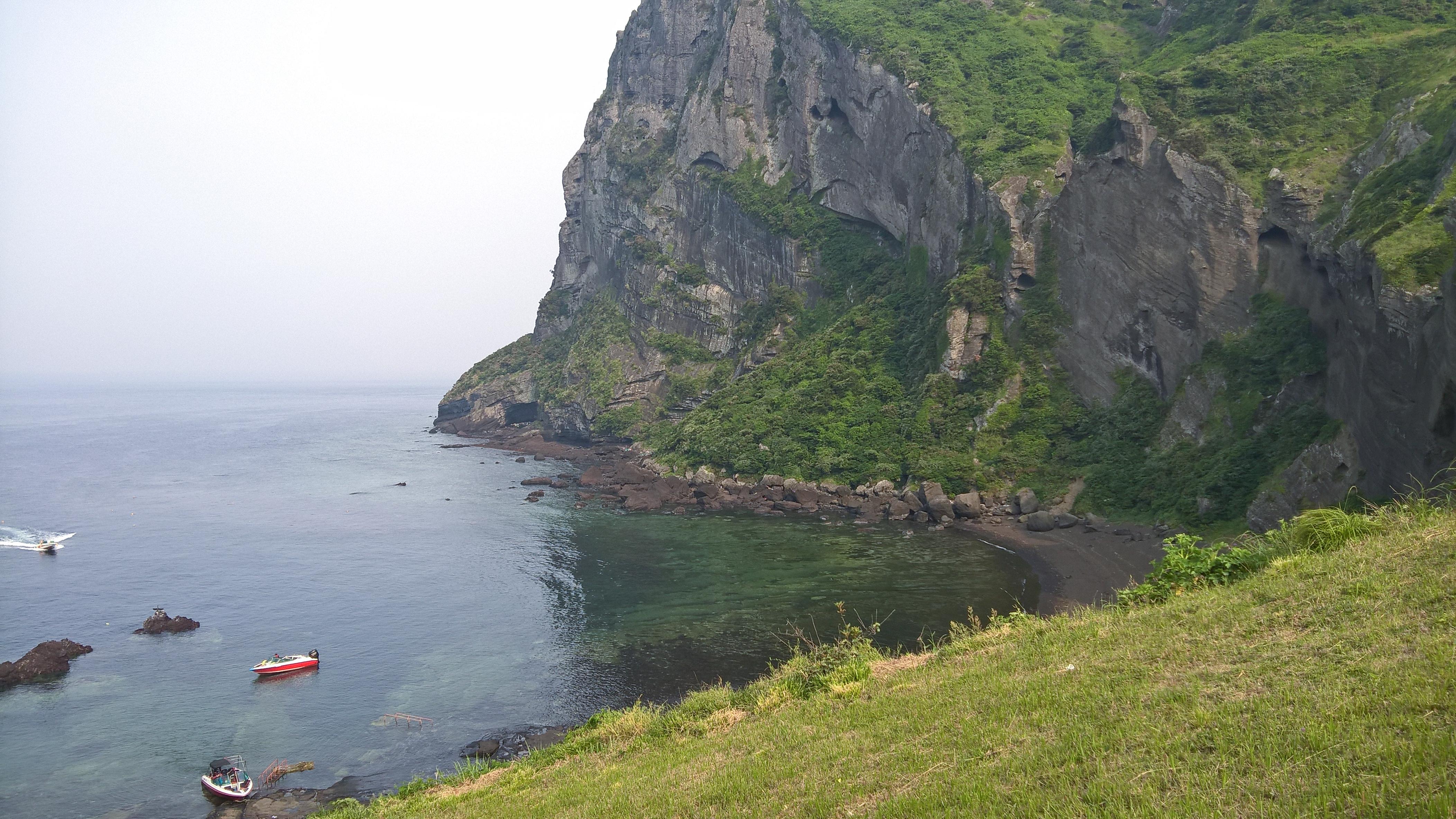 03-Jeju-073
