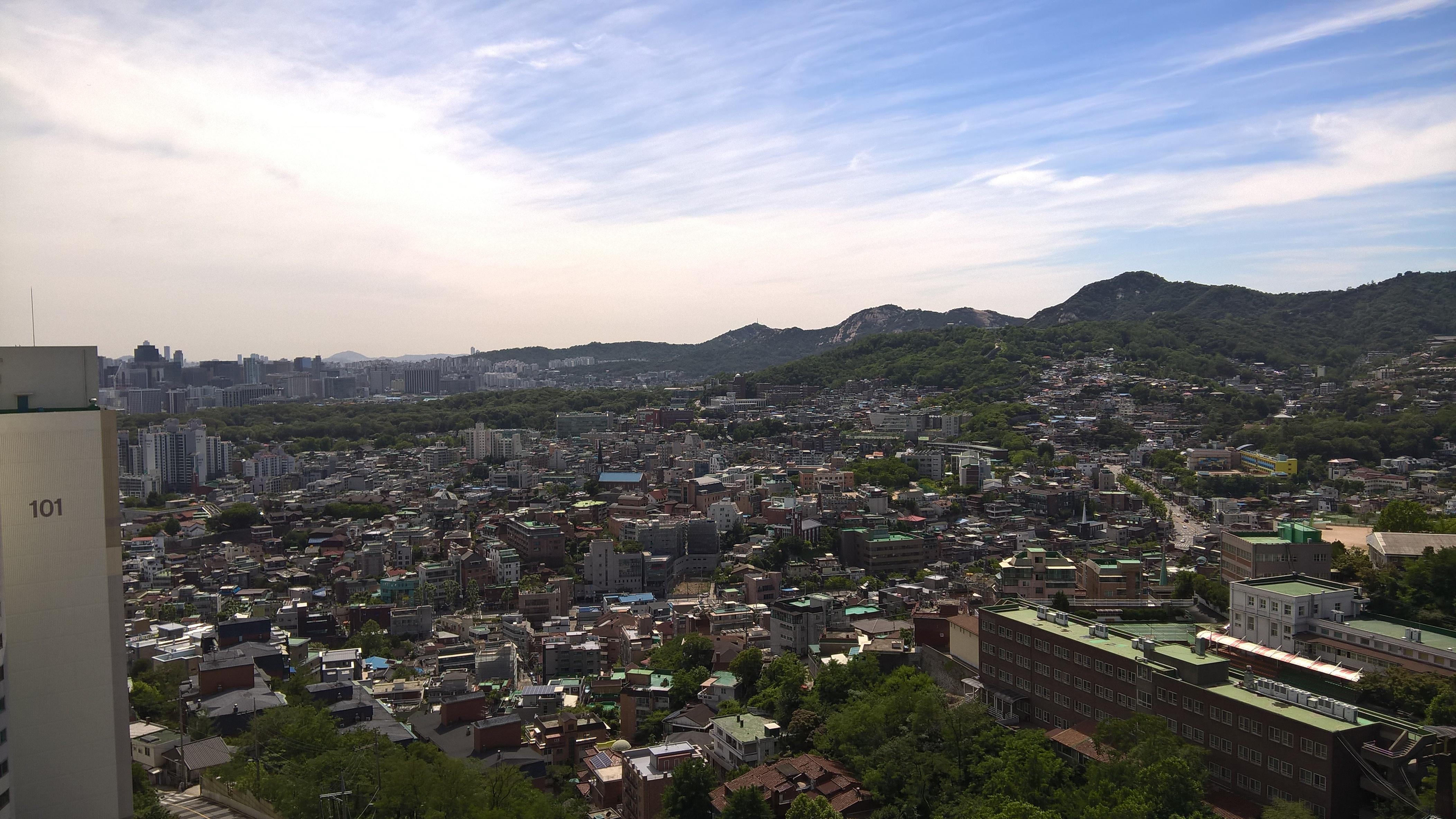 02-Seoul-009