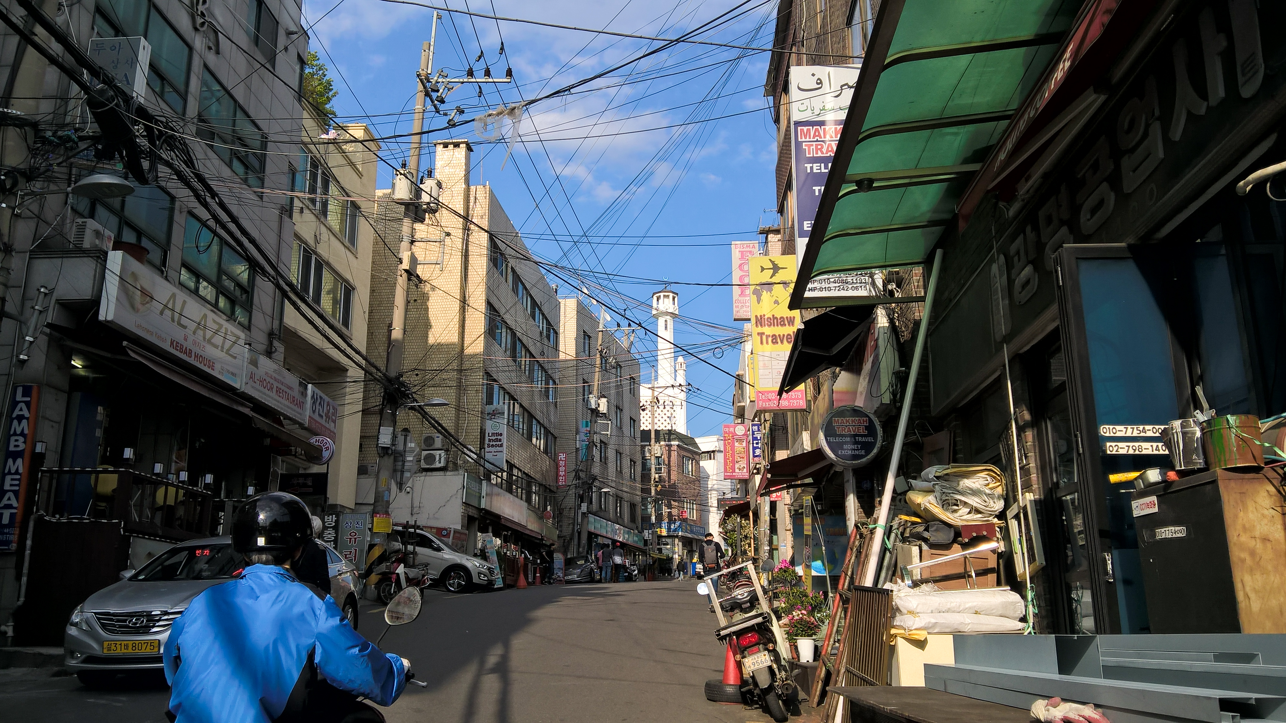 02-Seoul-033