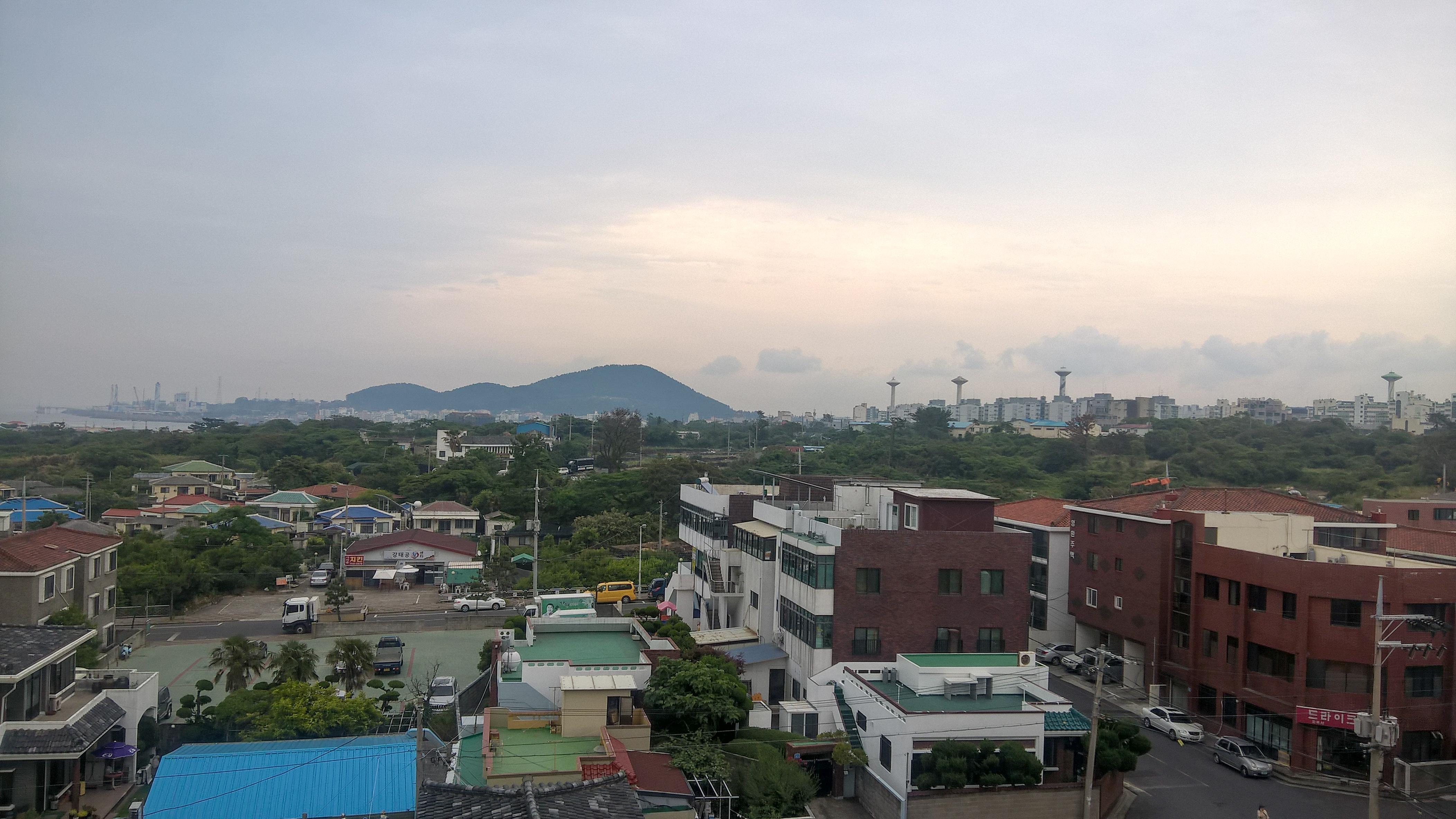 03-Jeju-103