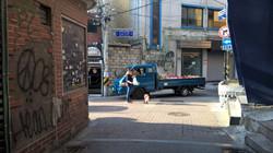 02-Seoul-034