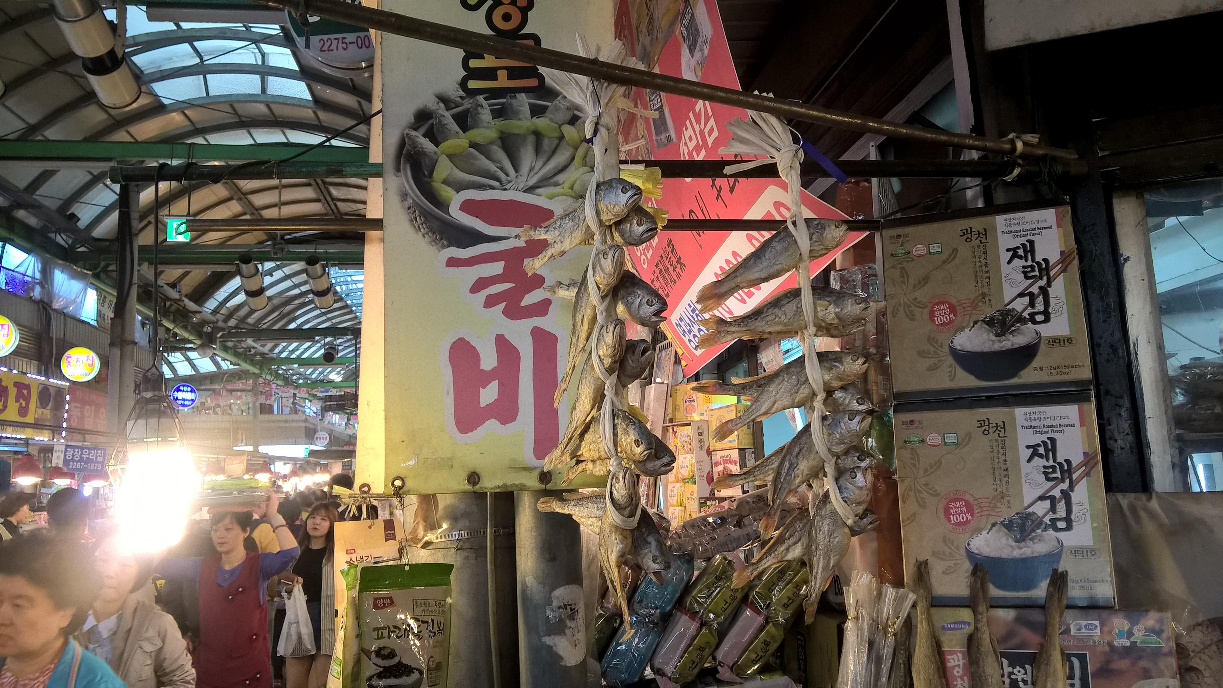 02-Seoul-026