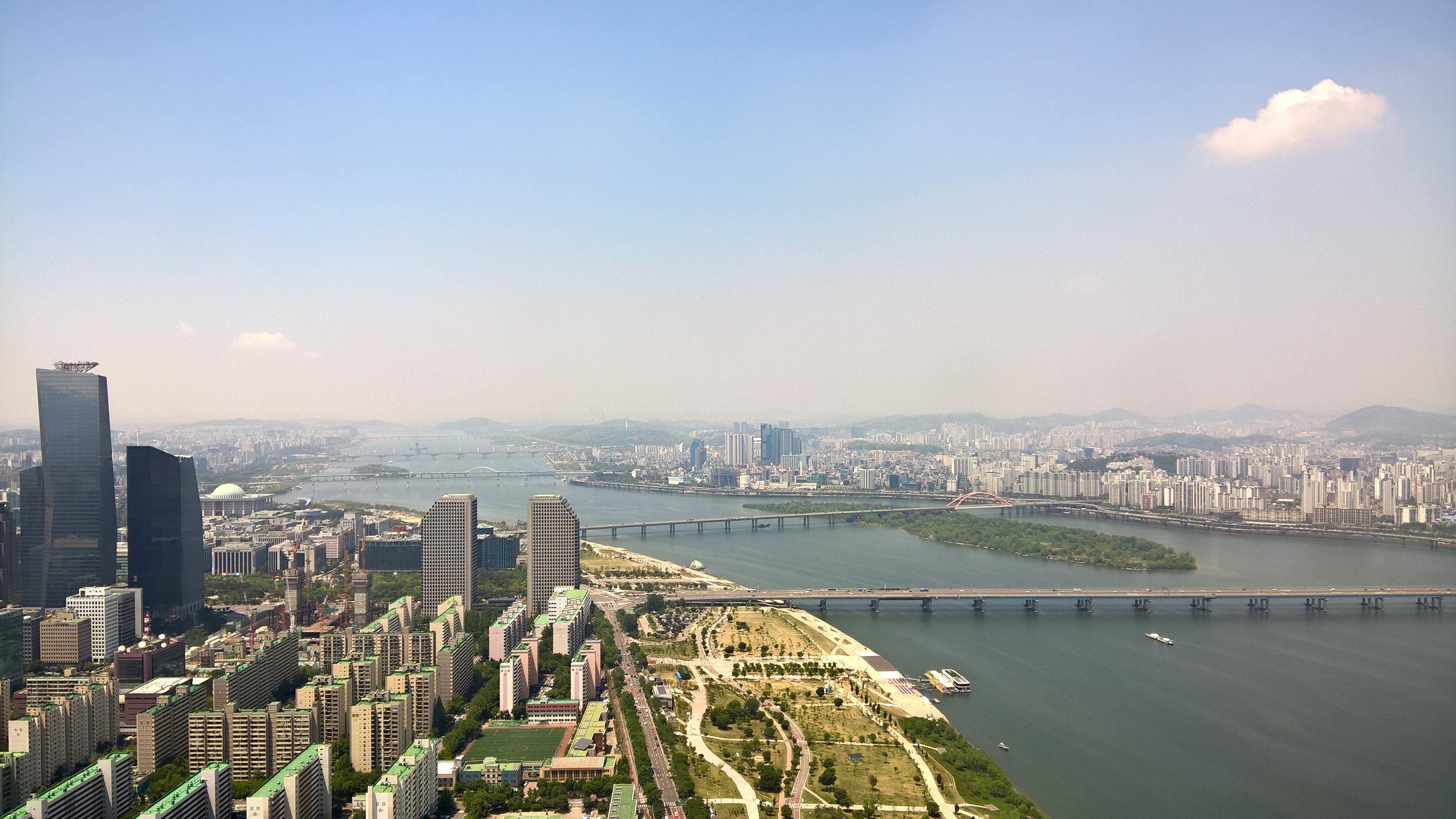 02-Seoul-067