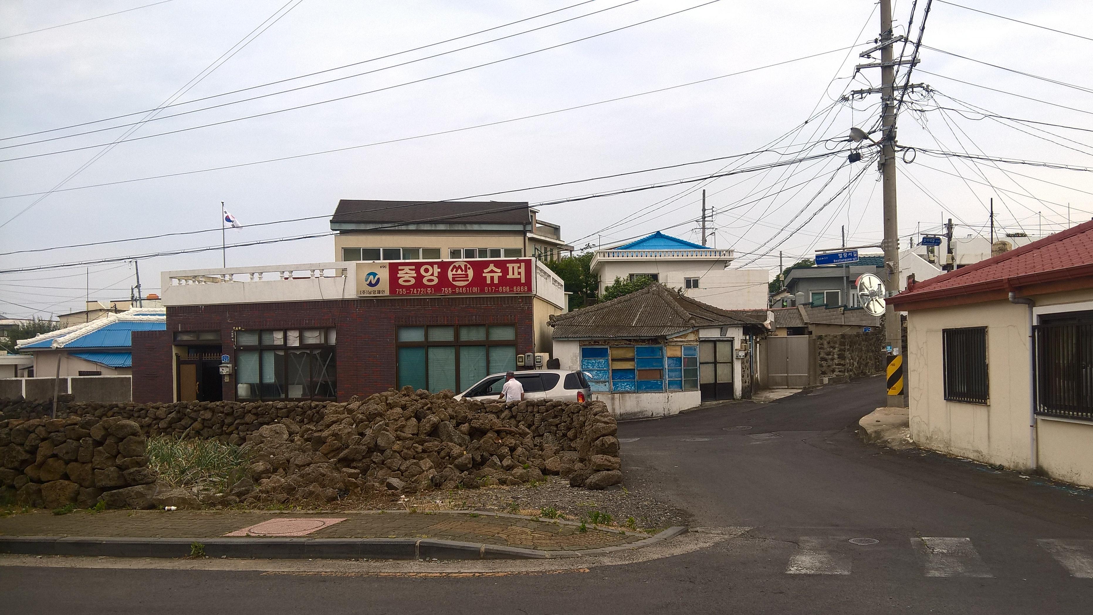 03-Jeju-026