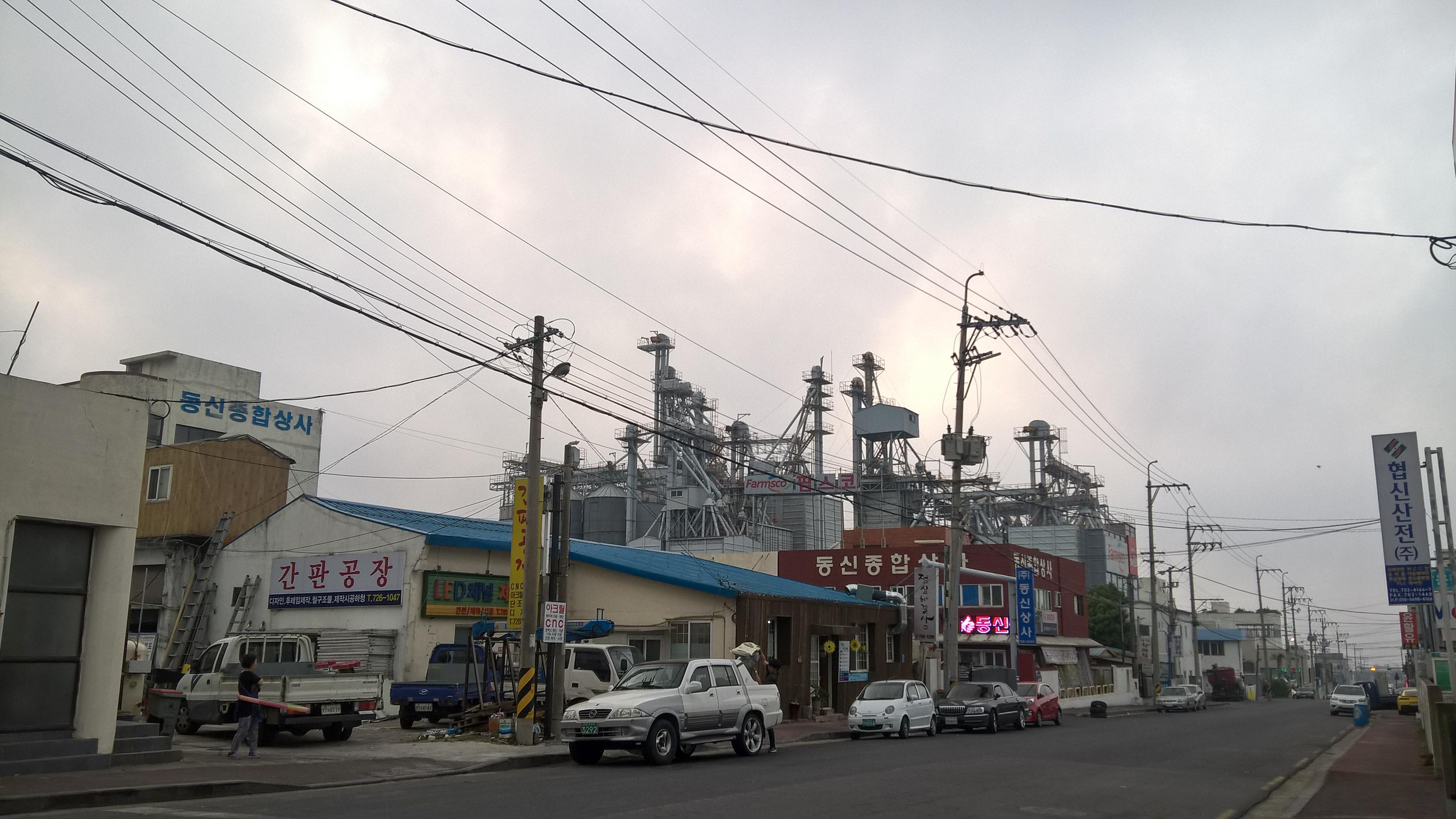 03-Jeju-009