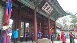 02-Seoul-002