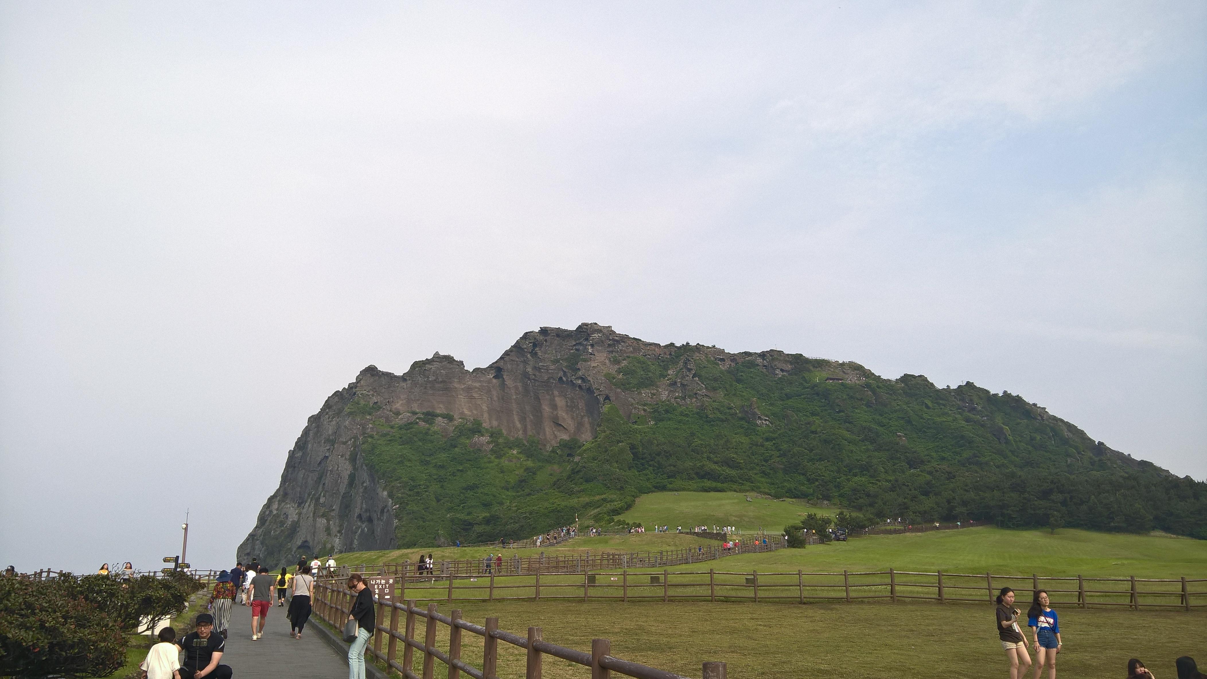 03-Jeju-069