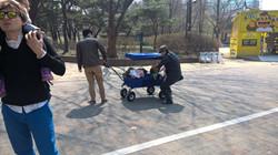 02-Seoul-001