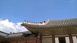02-Seoul-023