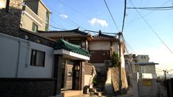 02-Seoul-035