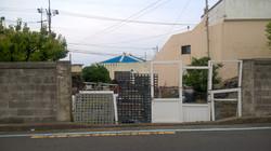 03-Jeju-031