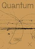 Quantica_en_web.jpg