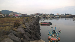 03-Jeju-027