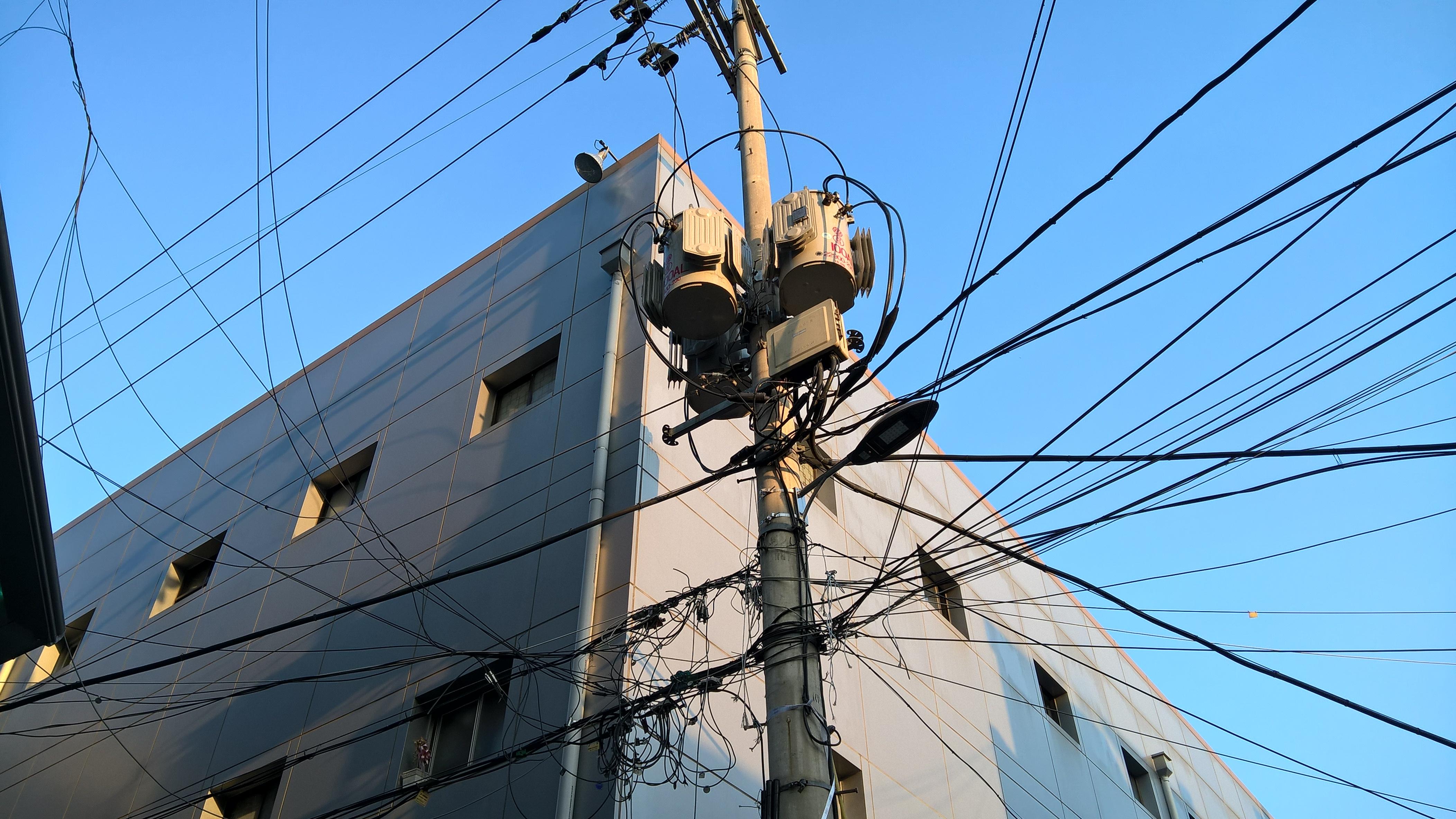 02-Seoul-028