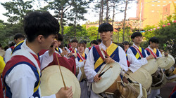 02-Seoul-040
