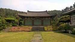 03-Jeju-040