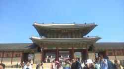 02-Seoul-015