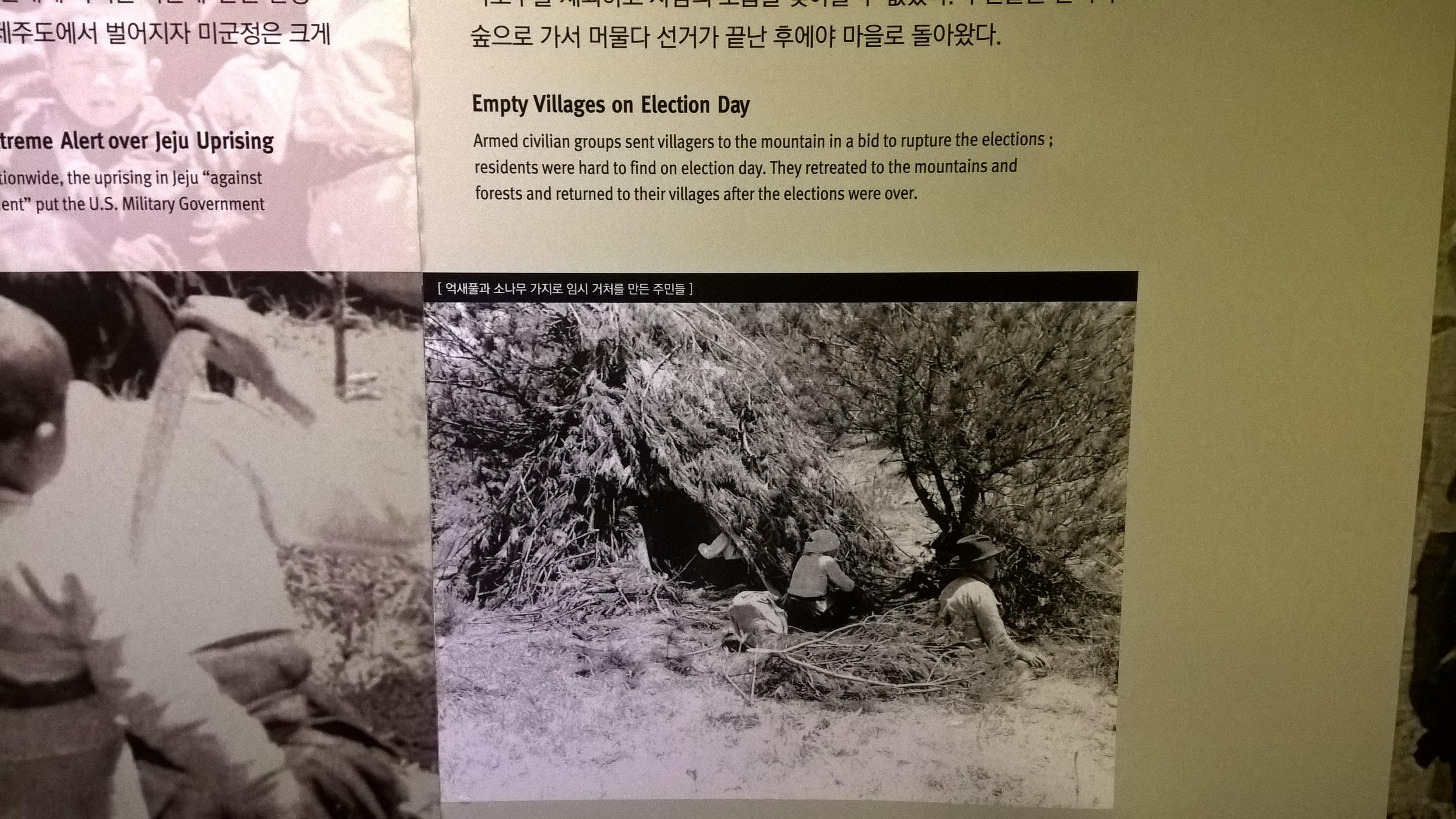 03-Jeju-013