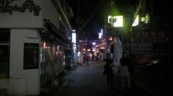 02-Seoul-054
