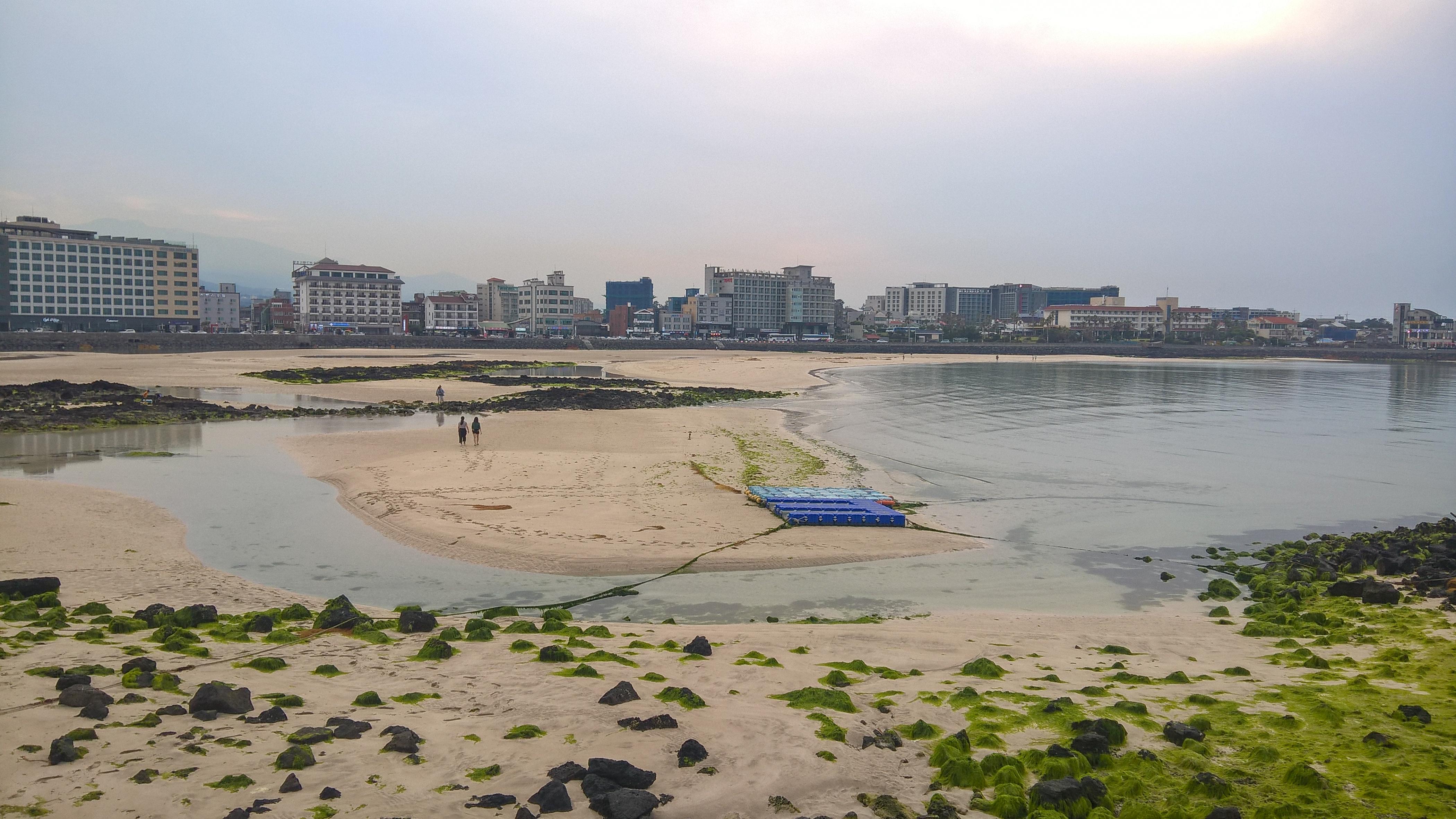03-Jeju-019