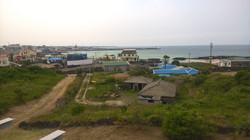 03-Jeju-068