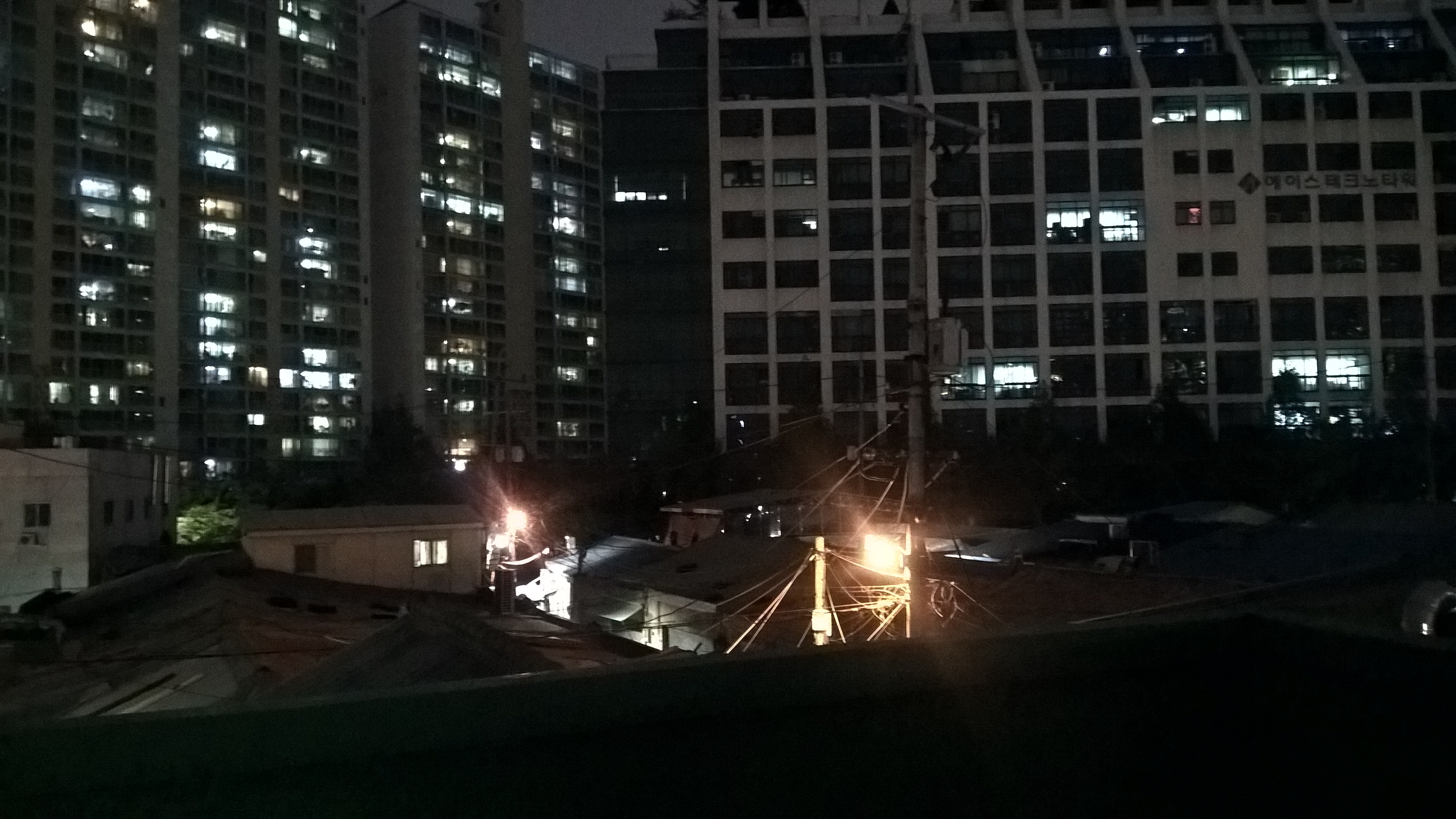 02-Seoul-053