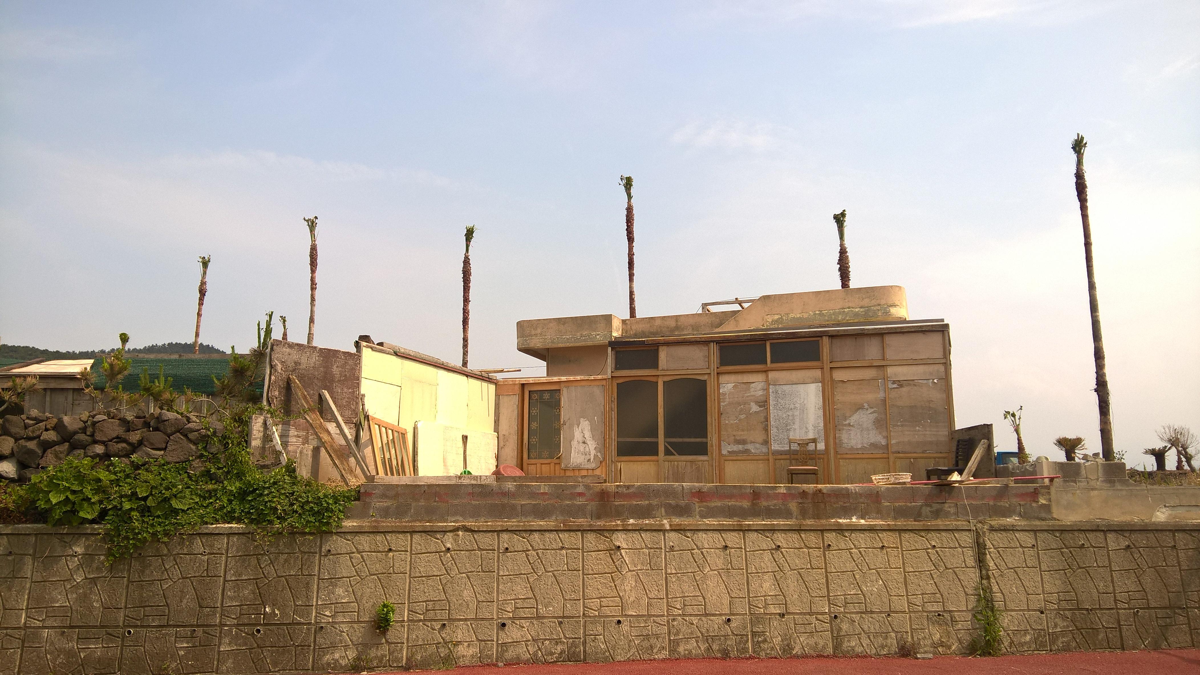 03-Jeju-037