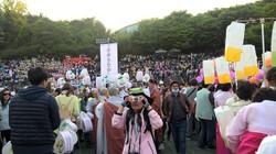 02-Seoul-039