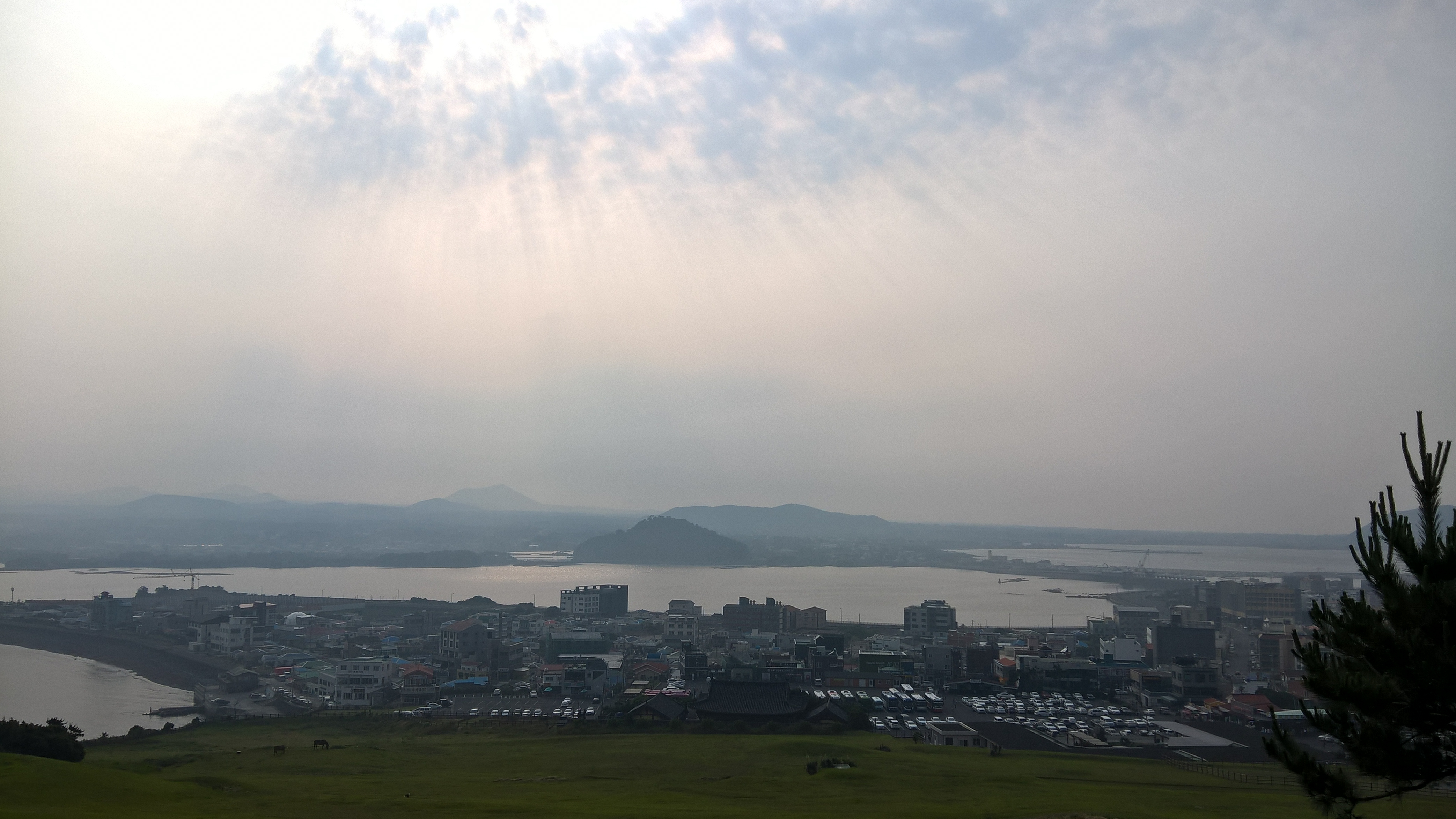 03-Jeju-074