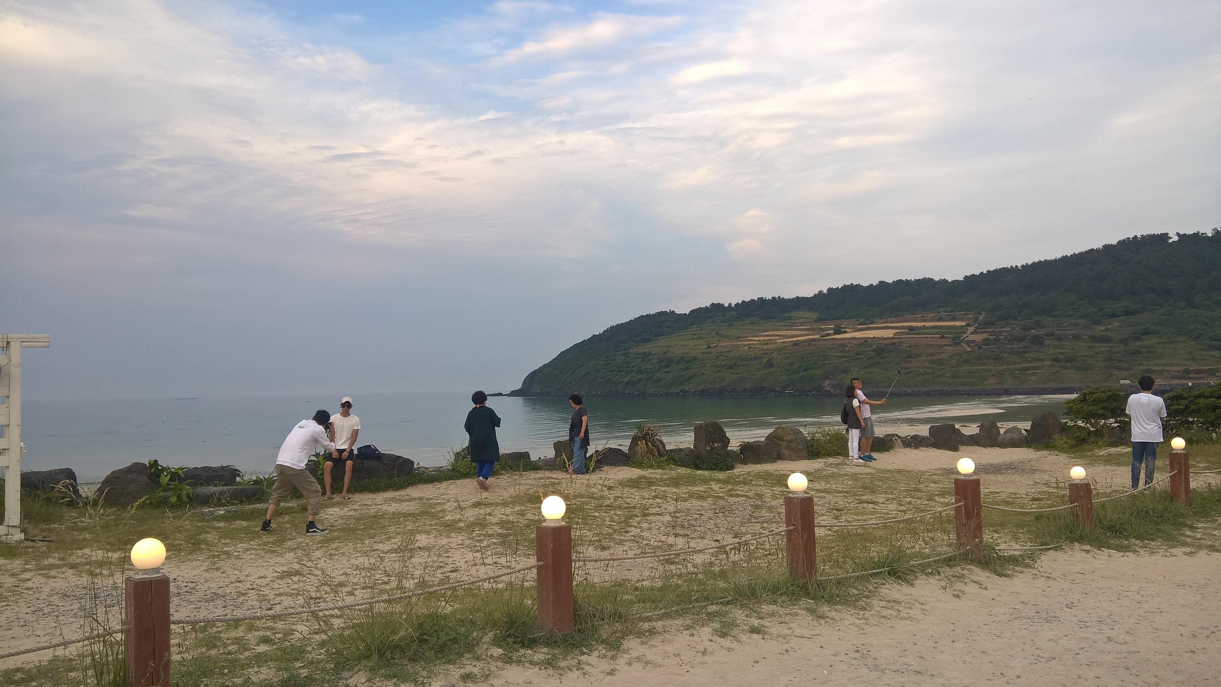 03-Jeju-017