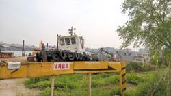 01-Nanji-004