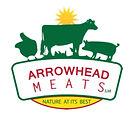Arrowhead%20Meats%20Ltd._edited.jpg