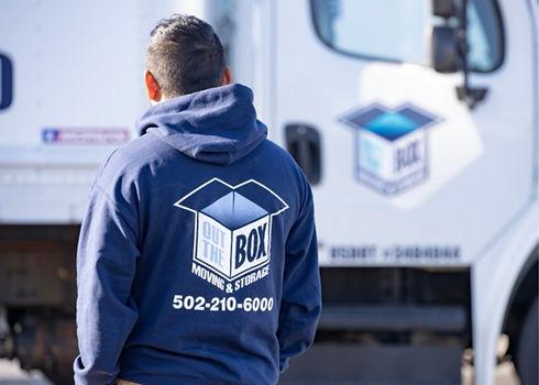 geotagged-truck.jpg
