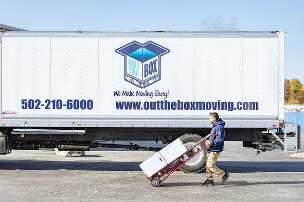 otb-movingtruck-mover.jpg