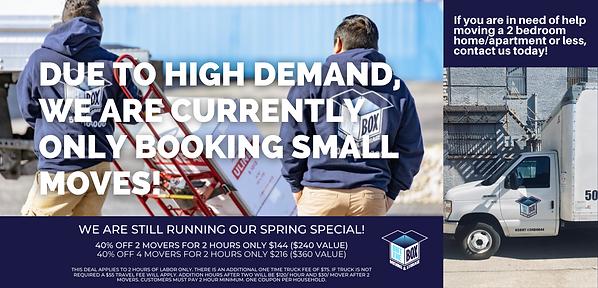 2-high-demand.png