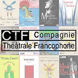 Compagnie théâtrale francophone