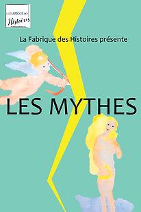 Les Mythes bleu.jpg