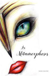 Lesmetamorphoses.jpg