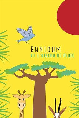 Flyer Banioum NU 70dpi.jpg