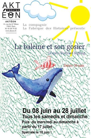 La baleine et son gosier 10par15.jpg