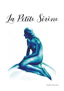 illustration_Petite_Sirène_turquoise.jpg