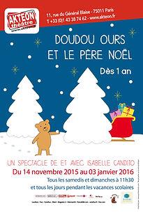 affiche_doudou_ours_et_le_père_noël_20x30_-_300_dpi.jpg
