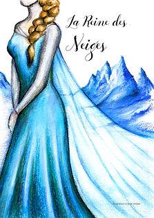 illustration Reine des Neiges.jpg