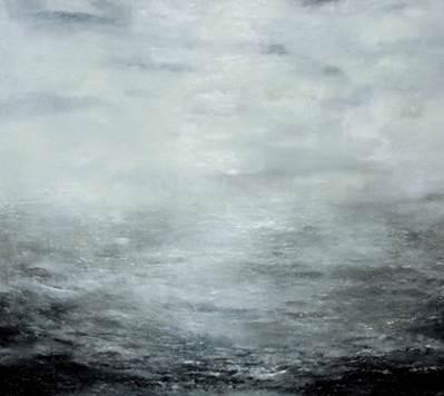 Northern Atlantic #412