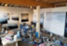 studio.1.jpg