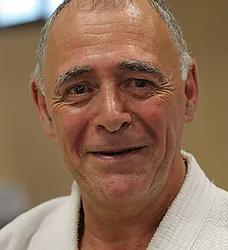 Alain Vidal.webp