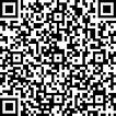 QRCode pour Formulaire d'inscription au