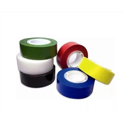 Durex Pequeno Colorido Rolinho Várias Cores